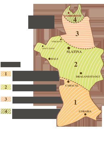 terroir-clima-ro
